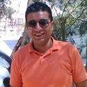 محمد حجازى