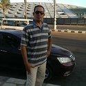 محمد الدمراوى