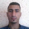 Nadir Sebti
