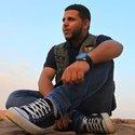 Emad Alhomran