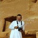 Ahmed Blal