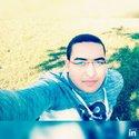 Ibrahim M.Elkady