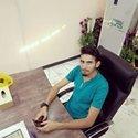 Mahdi Muayid