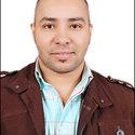 Mostafa  Agme