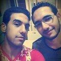 Mahmoud Rafat