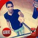 Mohamed El-sayed