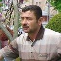 Omar Himatoglu