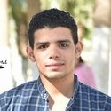 Nasser Shaban