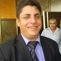 Bassam Ghaly