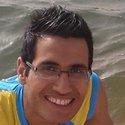 Hamzà Chafiqy