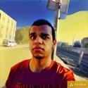 Mustafa Ameen