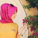 Nour Coran