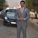 Mos'ab Al-Ghalban