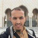 أحمد أزبير