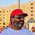 عبدالباسط الزدام