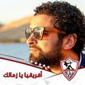 Osama Nasef