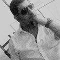Ramez Al Qaisi