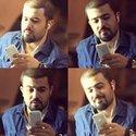 Ahmed Husham