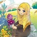 Noura Mohamed