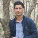 Nechirvan Ahmad