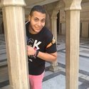 Mostafa Bihiry