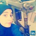 Heba Mustafa