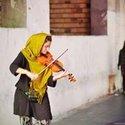 Heba Zohery