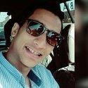 Gemy Gamal