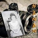 Hanan Mohm Ed