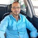 Omar Alriyati