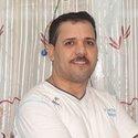 عمر الغيب