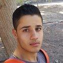 Malek Ahmad