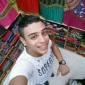 Ayman Gbryl