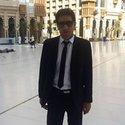 اسلام عبدالجليل