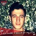 Hamza Mashharawi