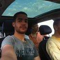 Chrifi Alaoui M'hammed