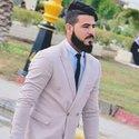 محمد السالم