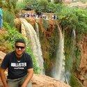 Issam Khalifi