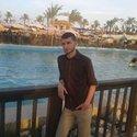 محمد أبو عاصي