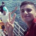 Med Aziz Chammari