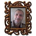Elsayed Soltan
