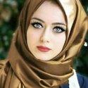 أميرة جمال