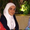 Eman Z. Tarawneh