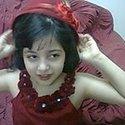Mouathe Abhari