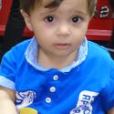 Ahmede Elmasry