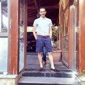 Fadi Alnasser