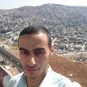 خالد نزال