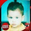 Abdelrhman Elsayed