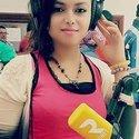Ameni Hedfi