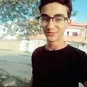 Mohamed Mokni